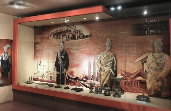 5 top museums to visit in Selangor
