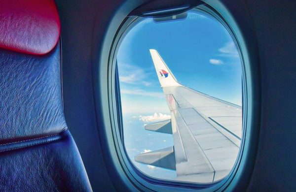 Malaysia Airlines to roll out Digital Travel Health Pass